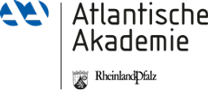 Logo Atlantische Akademie